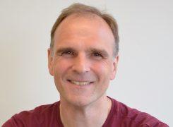 Dietmar Petras