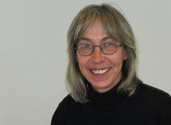 Helga Palmisano