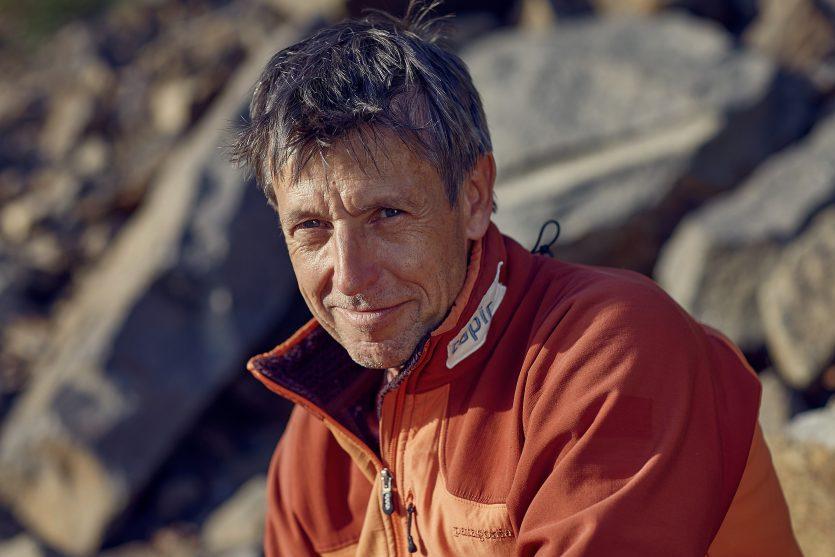 Olaf Rieck