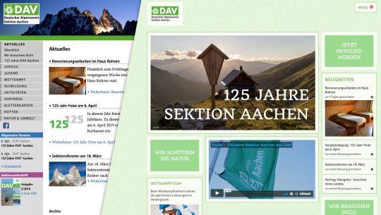 Webseite-alt-neu