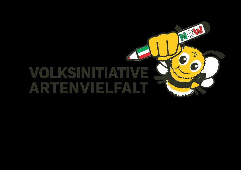 Volksinitiative Artenvielfalt NRW