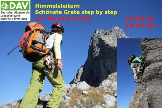 2021 04 14 Thumpnail M Pröttel c Himmelsleitern
